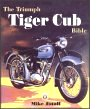 The Tiger Cub Bible